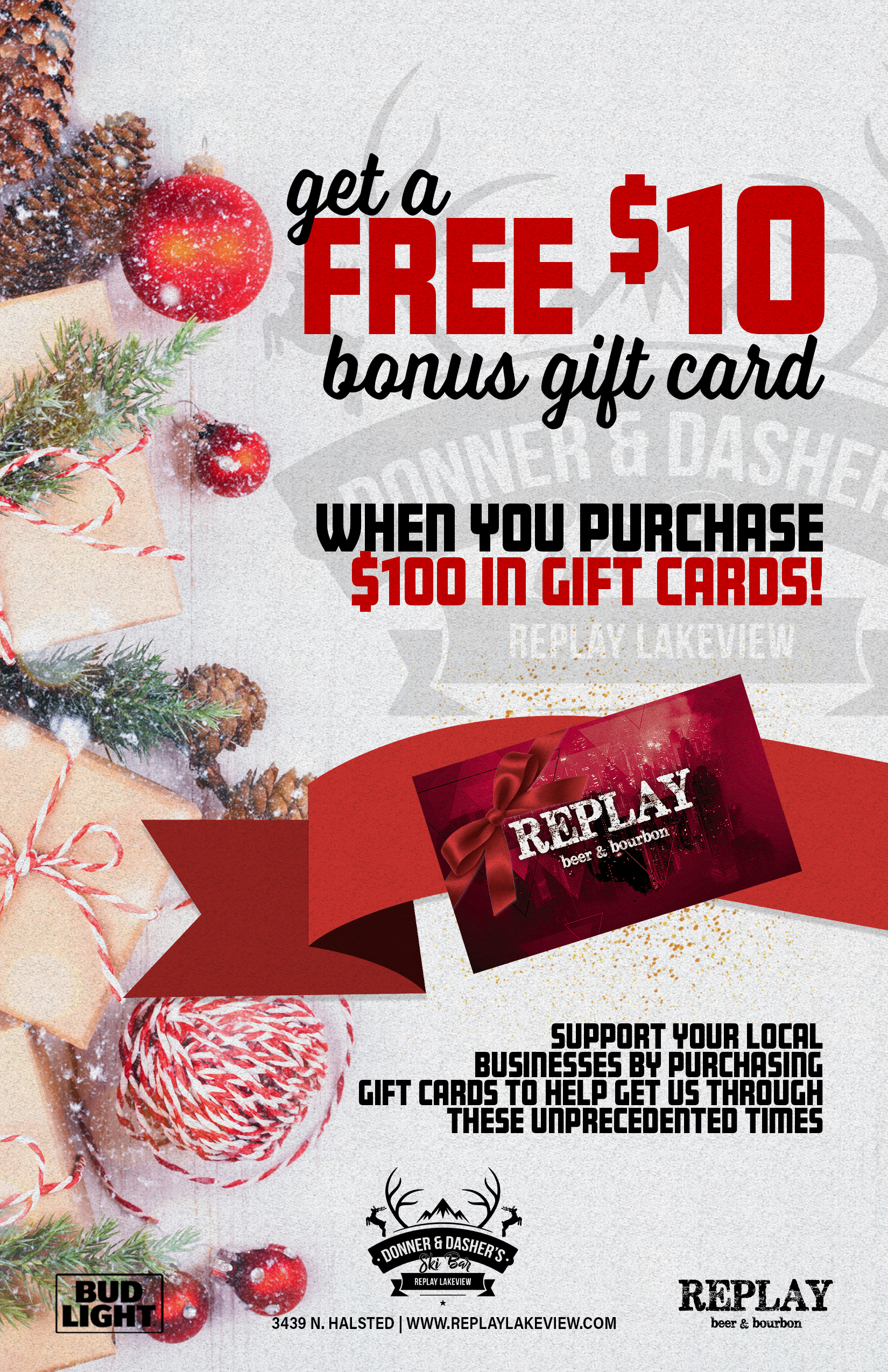 RP_GIFTCARD11x17(6)